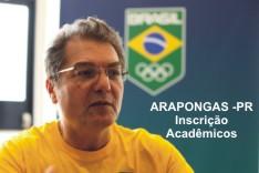 academicos arapongas